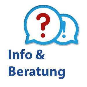 info-beratung-apo-2019