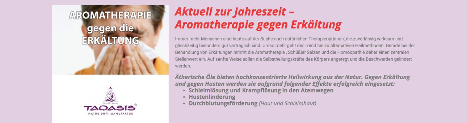 aktuell-web-03